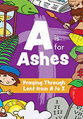 A is for Ashes.jpg