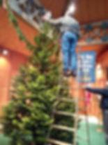 2019 decorating tree.jpg