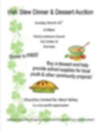 irish stew dinner 2020.jpg
