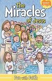 Miracles of Jesus.jpg