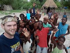 zack in africa 1.jpg