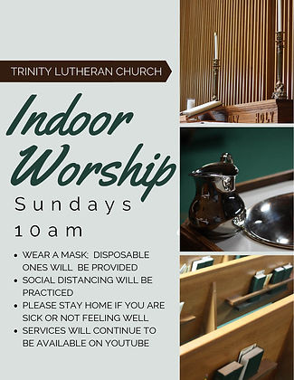 Indoor worship1024_1.jpg