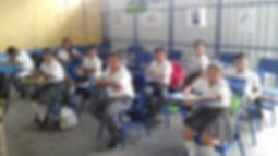 2019-2021-MG8_1-education-web.jpg