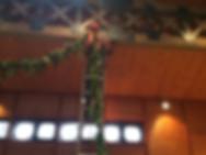 2019 - decorating - Izak.png