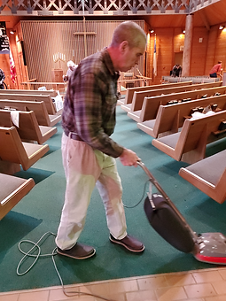 2020-1-5 christmas Clean-up 8.png