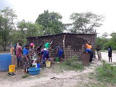zack in africa 2.jpg