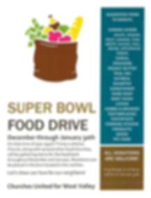 Food Drive 2020.jpg