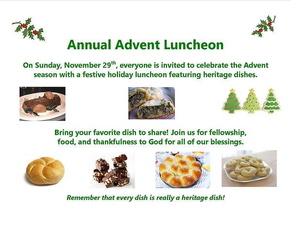 Annual Advent Luncheon 2020.jpg