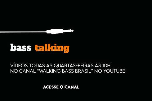 BASS TALKING2.jpg