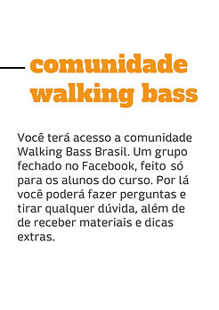 comunidade walking bass.jpg