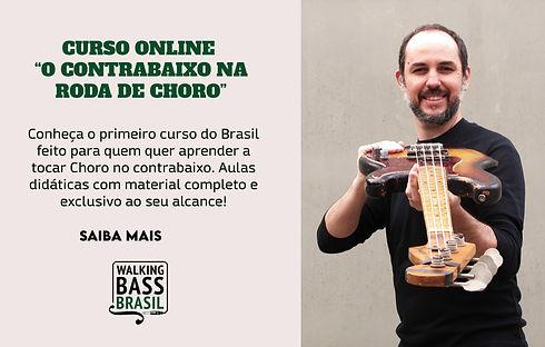SOBRE O CURSO.jpg