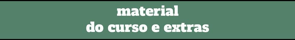 material1.jpg