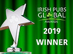 Irish-Pubs-Global-Awards-2019-Finalist-G