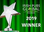 Irish-Pubs-Global-Awards-2019-Finalist-G