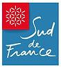 Logo_Produit_SDF2014_CouleurRVB.jpg