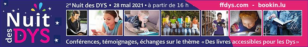 Banniere_Nuit_des_Dys_2021 (2).png