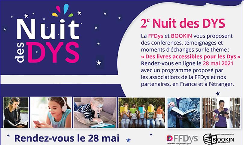 Visuel_Nuit_des_Dys (1) (1).png
