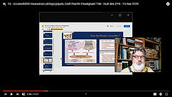 Accessibilité ressources pédagogiques, Gaël Plantin Gael_Plantin.jpg