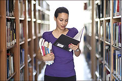 bibliotheques_accessibles_2020.jpg