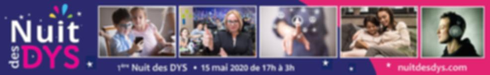 Accueil 1ère Nuit des Dys • 15 mai 2020.png