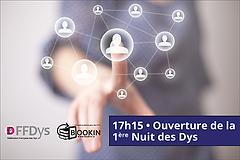 Ouverture_Nuit_des_Dys.png