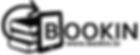 Logo Bookin