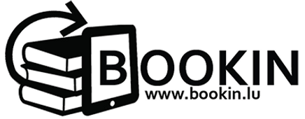 Logo_Bookin_400px.png