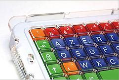 guide-doigt-clavier-ergo.jpg