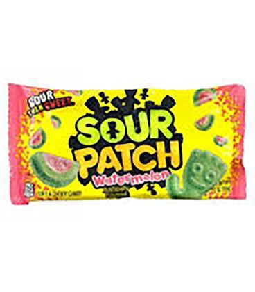 Sour Patch Kids Watermelon 99g