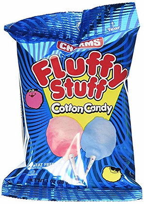 Charms Fluffy Stuff 28g