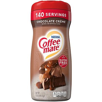 Coffee Mate Chocolate Creme 425g