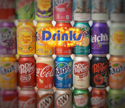 american_drinks_portada-min