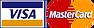 logo_mastercard-visa.png