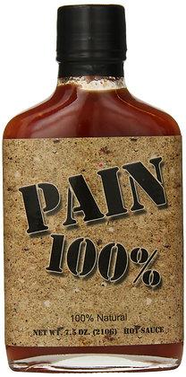 OJ Pain is Good 100% Pain 210g