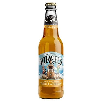 Virgil's Cream Soda 355ml