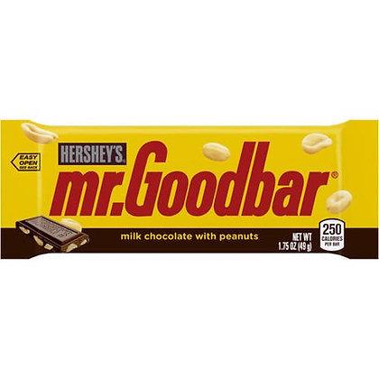 Hershey's MR Goodbar 49g
