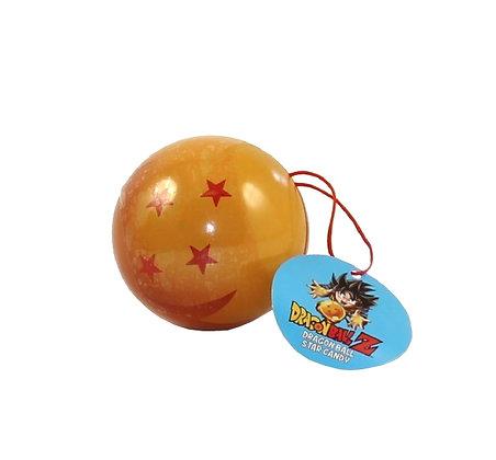 Dragon Ball Star Candy Tin 30g