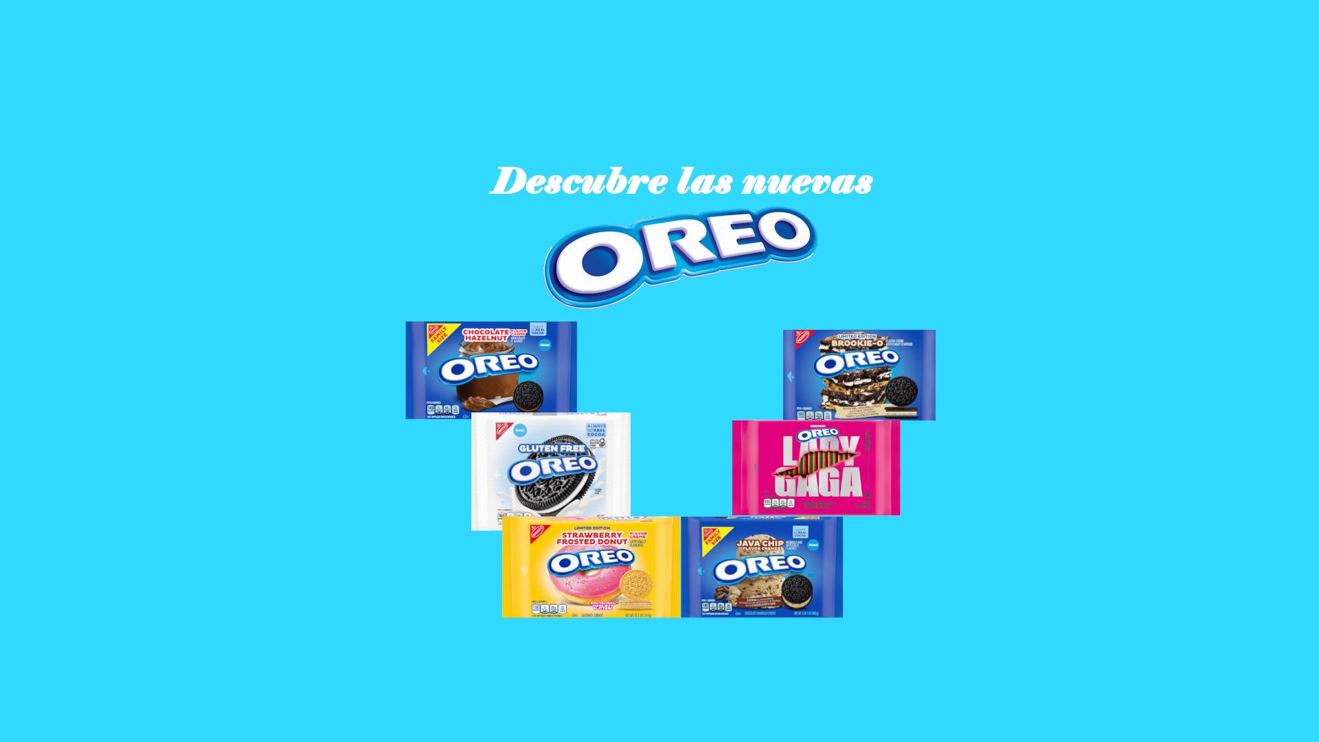 descubre_nuevas_galletas_oreo_def