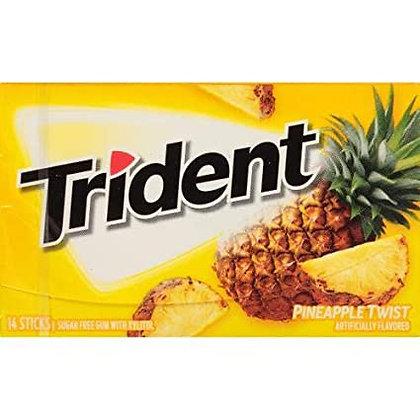 Trident Piña 14 Sticks