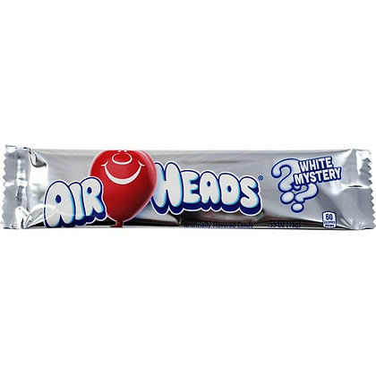 Airheads White Mystery 15,6g
