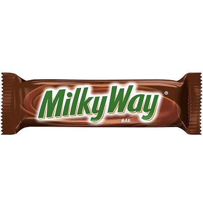 Milky Way Original 52g
