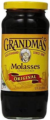Melaza Grandma's Original Molasses 355ml