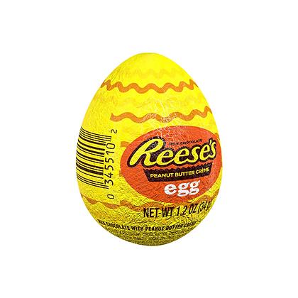 Reese's Easter Egg 3D 34g