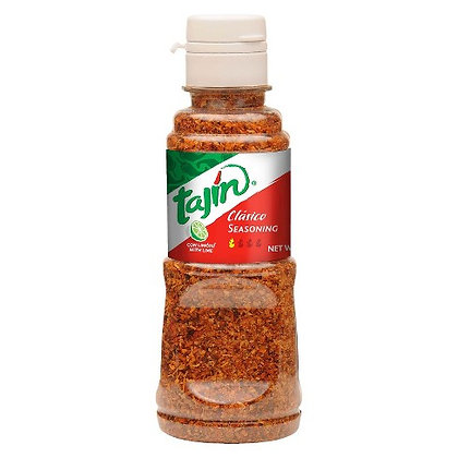 Tajin 142g Chili Powder