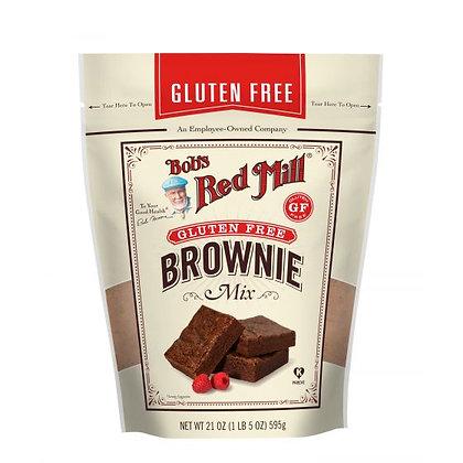 Bobs Red Mill Gluten Free Brownie Mix 280g