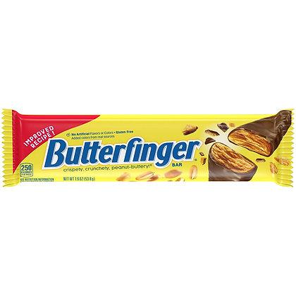Nestle Butterfinger 53,8g