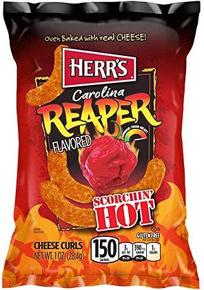 Herr's Carolina Reaper
