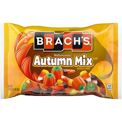 Brachs Autumn Mix 567g
