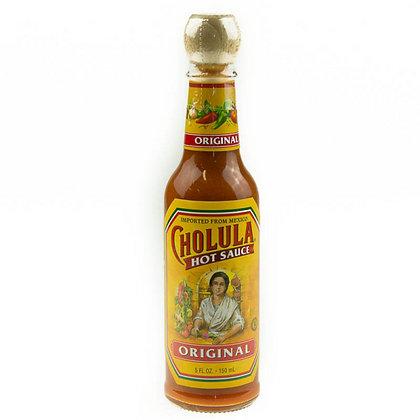Cholula Hot Sauce 150ml