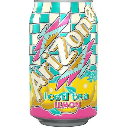 Arizona Iced Tea Lemon 330ml